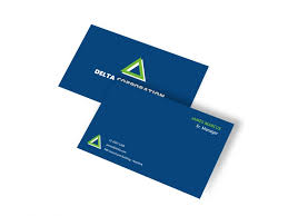 free business card mockup psd 2020