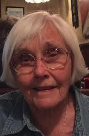 Christine G. Johnson   Obituaries   globegazette.com