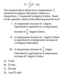practice 13 hardest math questions on