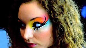 airbrush makeup cles airbrush