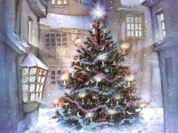 Képtalálatok a következőre: karácsonyi képeslap
