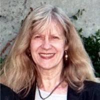 "2 ""Ellen Remley"" profiles | LinkedIn"