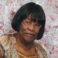Neomia Mildred Smith