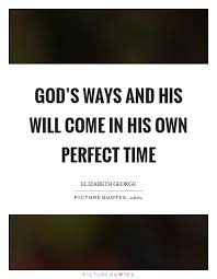 god is perfect quotes sayings god is perfect picture quotes