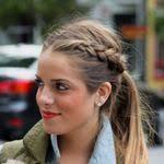 Abby Kmetz (ackmetz) on Pinterest