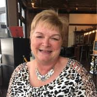 Sondra Smith - Bartender/Waitress - WHISTLE STOP   LinkedIn