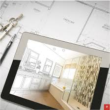 6 hand pick and best free home interior
