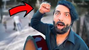 Halil Sezai Açıklama / Parodi - YouTube