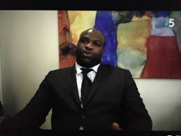 Les jeunes avocats penalistes de france - Home | Facebook