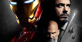 iron man full in tamil for indian