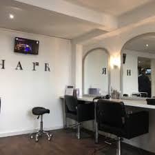 hair salons near g clarke in bolton