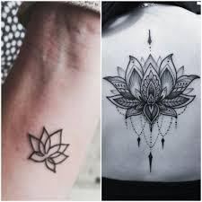 Jaki Motyw Tatuazu Zapytaj Onet Pl