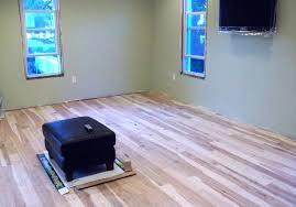 wood floor nailer al image