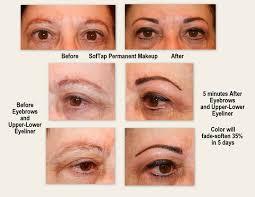 softap permanent makeup 2019 ideas