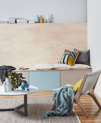 A Painted Summer Three Ways To Colour Up Your Season And Your Everyday Stuff Co Nz