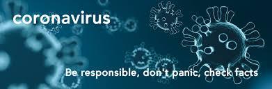 Coronavirus Information - Nelson Mandela University