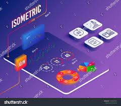 isometric vector set instruction info