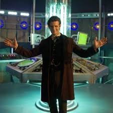 great doctor who quotes paste
