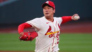 Cardinals vs Padres Live Stream: How to ...