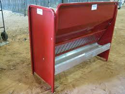 177 Ketcham S Sheep Equipment Ketcham S Sheep Equipment