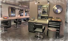 cta booking onyx salon