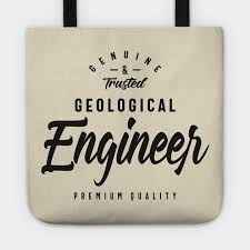 geological engineer gifts