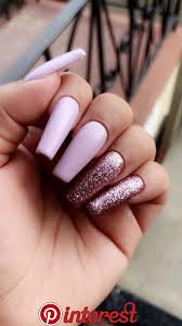 20 trendy winter nail colours design