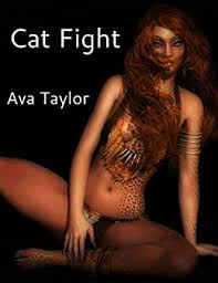 Cat Fight (English Edition) eBook: Taylor, Ava: Amazon.es: Tienda ...