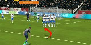 FIFA 20 APK Download Offline Mode [Beta] - JRPSC.ORG