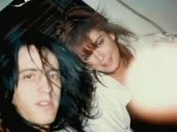 Izzy Stradlin and Adriana Smith - Dating, Gossip, News, Photos
