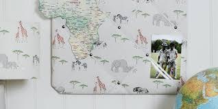 Children S Notice Boards Sophie Allport