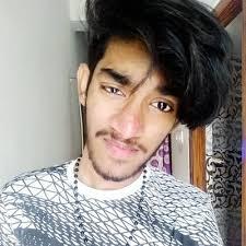Uday Kiran UK (@UdayKiranUK_) | Twitter