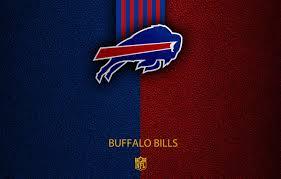 sport logo nfl buffalo bills