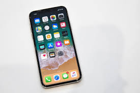 carrier for your expensive new iphone