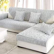 sofa furniture protector for pet dog
