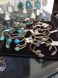 jennifer miller jewelry jewelry