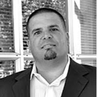 Dave Byrd - RPM Mortgage - Publicaciones | Facebook