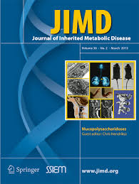 Clinical overview and treatment options for non‐skeletal manifestations of  mucopolysaccharidosis type IVA - Hendriksz - 2013 - Journal of Inherited  Metabolic Disease - Wiley Online Library