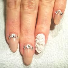 20 best acrylic nails tutorials nail