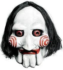 jigsaw makeup how to create a face