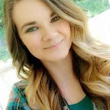Abigail Brooks (abigail102699) on Pinterest