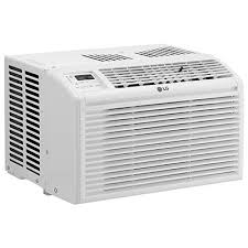 best 6000 btu air conditioner reviews