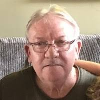 Gary Pilarski Obituary - Bonaire, Georgia | Legacy.com