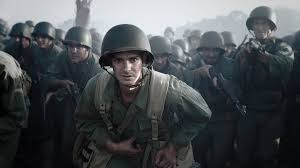 Film~ITA} La Battaglia Di Hacksaw Ridge Streaming ITA Film Completo