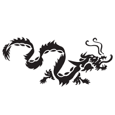 Dragon Car Decals Dezign With A Z