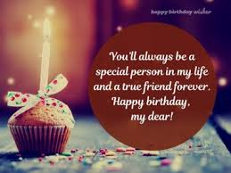 happy birthday ex girlfriend happy birthday wisher