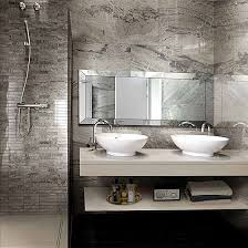 italian bathroom tiles singapore asia