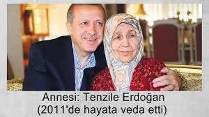Esra erdoğan kimdir