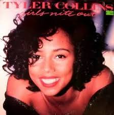 Girls Nite Out by Tyler Collins (Single, Pop): Reviews, Ratings, Credits,  Song list - Rate Your Music
