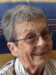 KATHLEEN ROGERS - Obituary